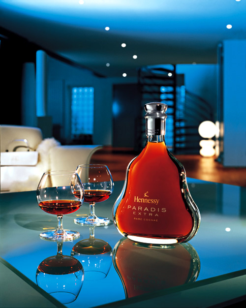 http://phuongly.le.free.fr/images/Hennessy/hennessy_paradis.jpg